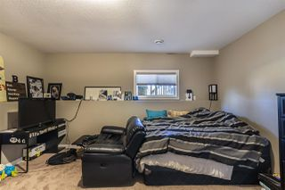 Photo 28: 62101 RR 421: Rural Bonnyville M.D. House for sale : MLS®# E4219844