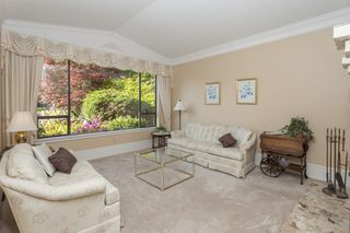 Photo 11: 14240 25th Avenue in South Surrey: Home for sale : MLS®# F140465