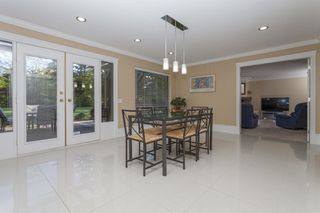 Photo 9: 14240 25th Avenue in South Surrey: Home for sale : MLS®# F140465