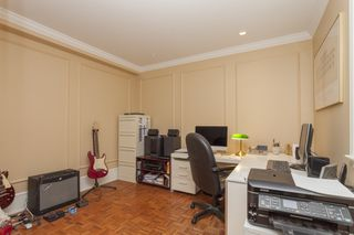 Photo 15: 14240 25th Avenue in South Surrey: Home for sale : MLS®# F140465