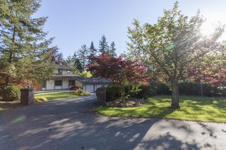 Photo 16: 14240 25th Avenue in South Surrey: Home for sale : MLS®# F140465