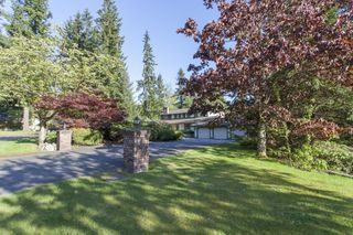 Photo 26: 14240 25th Avenue in South Surrey: Home for sale : MLS®# F140465