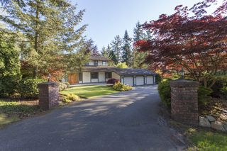 Photo 25: 14240 25th Avenue in South Surrey: Home for sale : MLS®# F140465