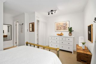 Photo 21: 201 1137 View St in : Vi Downtown Condo for sale (Victoria)  : MLS®# 859769