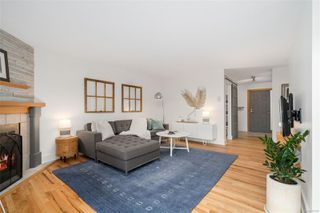 Photo 6: 201 1137 View St in : Vi Downtown Condo for sale (Victoria)  : MLS®# 859769