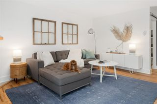 Photo 11: 201 1137 View St in : Vi Downtown Condo for sale (Victoria)  : MLS®# 859769