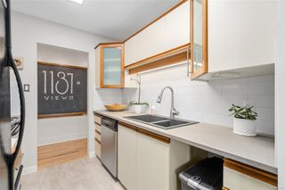 Photo 18: 201 1137 View St in : Vi Downtown Condo for sale (Victoria)  : MLS®# 859769