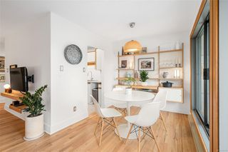Photo 16: 201 1137 View St in : Vi Downtown Condo for sale (Victoria)  : MLS®# 859769