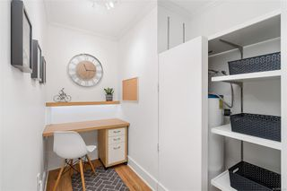 Photo 5: 201 1137 View St in : Vi Downtown Condo for sale (Victoria)  : MLS®# 859769