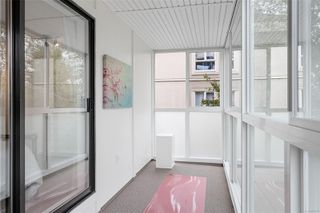 Photo 14: 201 1137 View St in : Vi Downtown Condo for sale (Victoria)  : MLS®# 859769