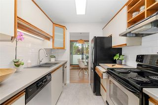 Photo 17: 201 1137 View St in : Vi Downtown Condo for sale (Victoria)  : MLS®# 859769