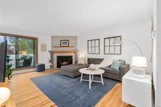 Photo 7: 201 1137 View St in : Vi Downtown Condo for sale (Victoria)  : MLS®# 859769