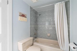 Photo 23: 201 1137 View St in : Vi Downtown Condo for sale (Victoria)  : MLS®# 859769