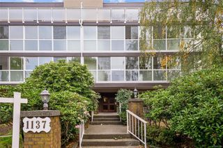 Photo 27: 201 1137 View St in : Vi Downtown Condo for sale (Victoria)  : MLS®# 859769