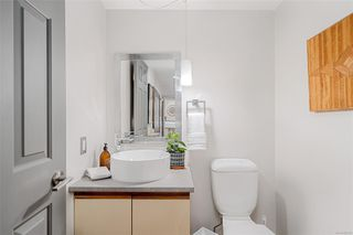 Photo 24: 201 1137 View St in : Vi Downtown Condo for sale (Victoria)  : MLS®# 859769