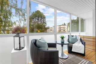 Photo 13: 201 1137 View St in : Vi Downtown Condo for sale (Victoria)  : MLS®# 859769