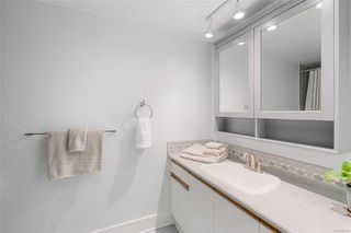 Photo 22: 201 1137 View St in : Vi Downtown Condo for sale (Victoria)  : MLS®# 859769