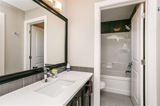 Photo 32: 19 GALLOWAY Street: Sherwood Park House for sale : MLS®# E4220904