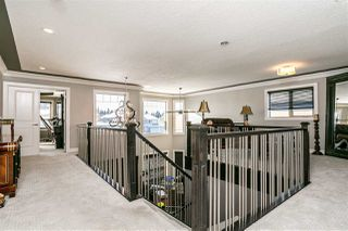 Photo 16: 19 GALLOWAY Street: Sherwood Park House for sale : MLS®# E4220904