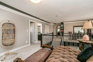 Photo 19: 19 GALLOWAY Street: Sherwood Park House for sale : MLS®# E4220904