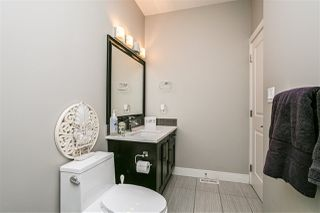 Photo 15: 19 GALLOWAY Street: Sherwood Park House for sale : MLS®# E4220904