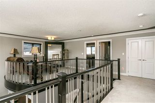 Photo 29: 19 GALLOWAY Street: Sherwood Park House for sale : MLS®# E4220904