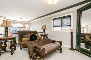 Photo 18: 19 GALLOWAY Street: Sherwood Park House for sale : MLS®# E4220904
