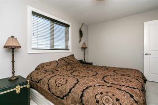 Photo 34: 19 GALLOWAY Street: Sherwood Park House for sale : MLS®# E4220904