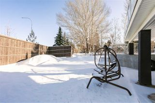 Photo 45: 19 GALLOWAY Street: Sherwood Park House for sale : MLS®# E4220904