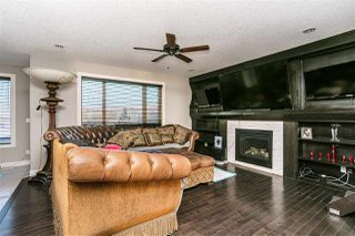 Photo 12: 19 GALLOWAY Street: Sherwood Park House for sale : MLS®# E4220904