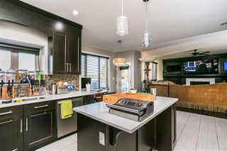 Photo 10: 19 GALLOWAY Street: Sherwood Park House for sale : MLS®# E4220904