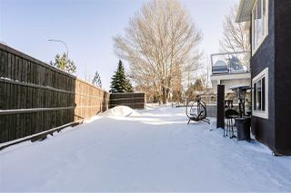 Photo 44: 19 GALLOWAY Street: Sherwood Park House for sale : MLS®# E4220904