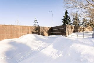 Photo 47: 19 GALLOWAY Street: Sherwood Park House for sale : MLS®# E4220904
