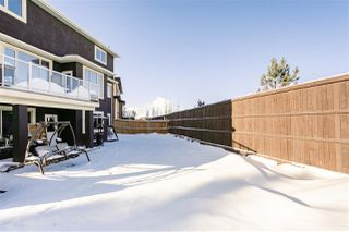 Photo 46: 19 GALLOWAY Street: Sherwood Park House for sale : MLS®# E4220904