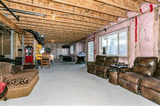 Photo 39: 19 GALLOWAY Street: Sherwood Park House for sale : MLS®# E4220904