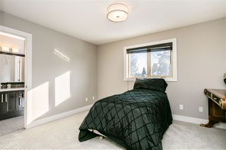Photo 33: 19 GALLOWAY Street: Sherwood Park House for sale : MLS®# E4220904