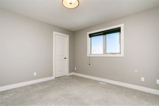 Photo 31: 19 GALLOWAY Street: Sherwood Park House for sale : MLS®# E4220904