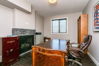 Photo 14: 19 GALLOWAY Street: Sherwood Park House for sale : MLS®# E4220904