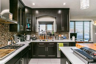 Photo 9: 19 GALLOWAY Street: Sherwood Park House for sale : MLS®# E4220904