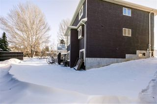 Photo 43: 19 GALLOWAY Street: Sherwood Park House for sale : MLS®# E4220904
