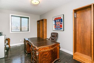 Photo 13: 19 GALLOWAY Street: Sherwood Park House for sale : MLS®# E4220904