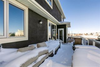Photo 42: 19 GALLOWAY Street: Sherwood Park House for sale : MLS®# E4220904
