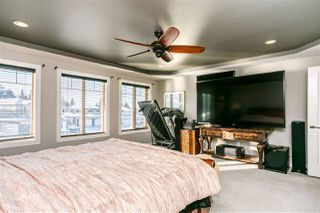 Photo 22: 19 GALLOWAY Street: Sherwood Park House for sale : MLS®# E4220904
