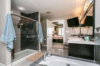 Photo 26: 19 GALLOWAY Street: Sherwood Park House for sale : MLS®# E4220904