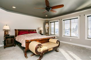 Photo 21: 19 GALLOWAY Street: Sherwood Park House for sale : MLS®# E4220904