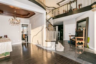 Photo 5: 19 GALLOWAY Street: Sherwood Park House for sale : MLS®# E4220904