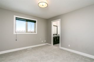 Photo 30: 19 GALLOWAY Street: Sherwood Park House for sale : MLS®# E4220904