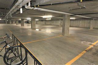 Photo 27: 207 1506 Tamarack Boulevard in Edmonton: Zone 30 Condo for sale : MLS®# E4224300