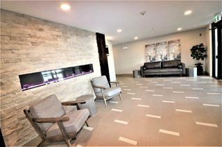Photo 18: 207 1506 Tamarack Boulevard in Edmonton: Zone 30 Condo for sale : MLS®# E4224300