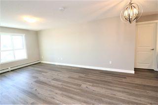 Photo 5: 207 1506 Tamarack Boulevard in Edmonton: Zone 30 Condo for sale : MLS®# E4224300